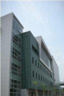 內政部建築研究所-智慧化居住空間展示中心