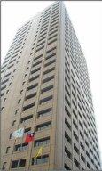 台灣電力股份有限公司總管理處大樓