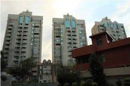 100年度既有建築物智慧化改善計畫-協助提案-新竹小城社區