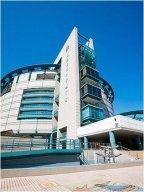 101年度既有建築物智慧化改善計畫-協助提案-國立臺灣科學教育館