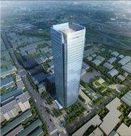 群光電子總部大樓新建工程